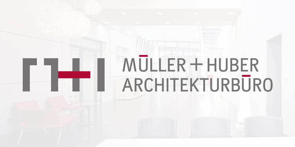Architekturb ro m ller huber haus der ingenieure - Architekturburo huber ...