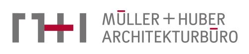 hdi-mh-oberkirch-logo