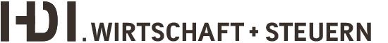 hdi-oberkirch-wirtschaft-steuern