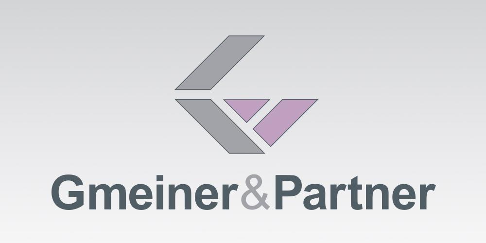 hdi-gmeiner-partner-001