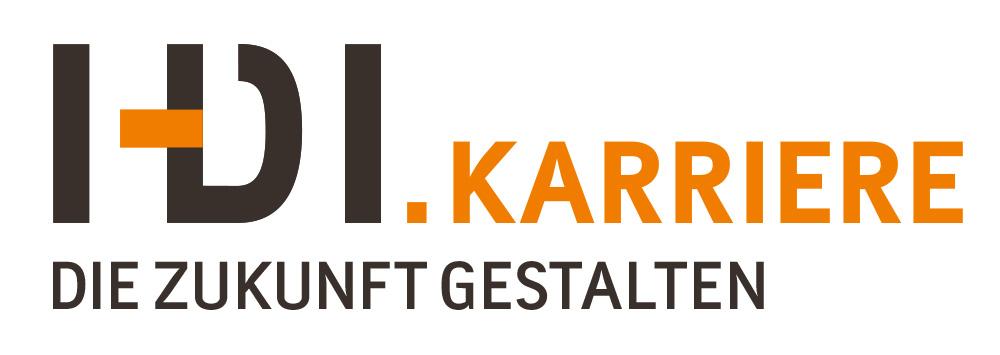 hdi-oberkirch-karriere