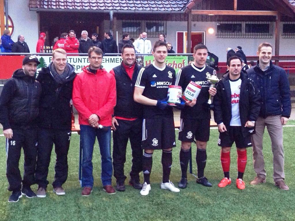 siegerehrung-hdi-cup-2015